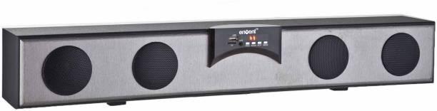 Envent Horizon BT301-SL 20 W Bluetooth Soundbar