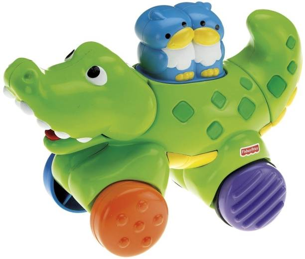 Fisher Price Toys Buy Fisher Price Toys At Upto 40 Off Online On