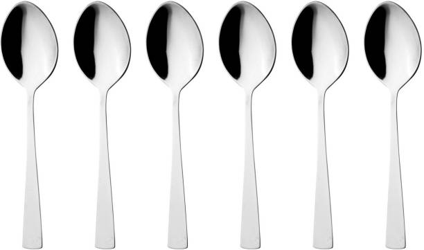 Mosaic Spoons Buy Mosaic Spoons Online At Best Prices In India
