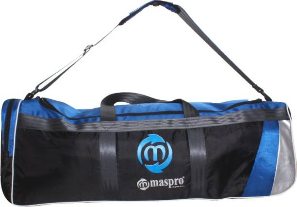 eff6a9494a4 Maspro Cricket Bags - Buy Maspro Cricket Bags Online at Best Prices ...