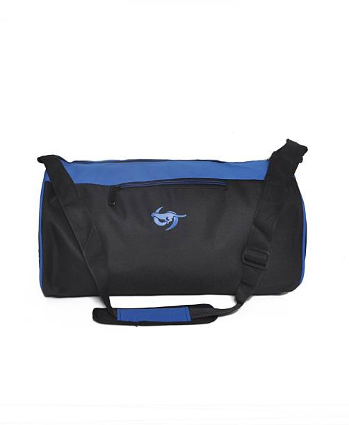 3155a5f63cfa Advanced Fitness Bags - Buy Advanced Fitness Bags Online at Best ...