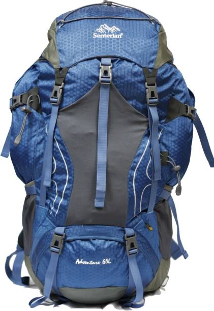 Camping Hiking Bags - Buy Camping Hiking Bags Online at Best Prices ... e135f27db1e06