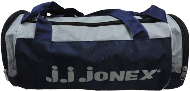 Men Gym Bags - Buy Men Gym Bags Online at Best Prices In India ... d1ba0b36b1