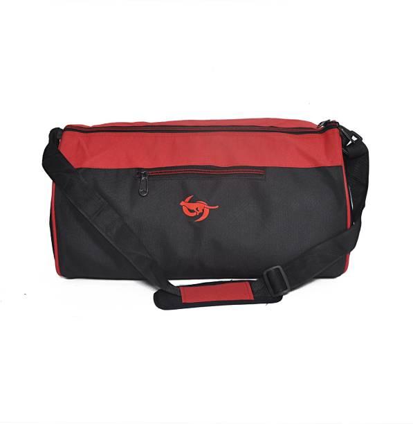 Puma Small Travel Bags - Buy Puma Small Travel Bags Online at Best ... 894f35b62d9b9