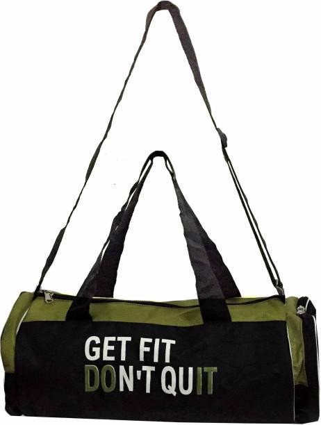 14d6e8f56728 Kashmir Willow Fitness Bags - Buy Kashmir Willow Fitness Bags Online ...