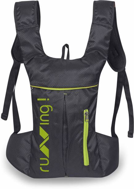 Nivia Running Backpack