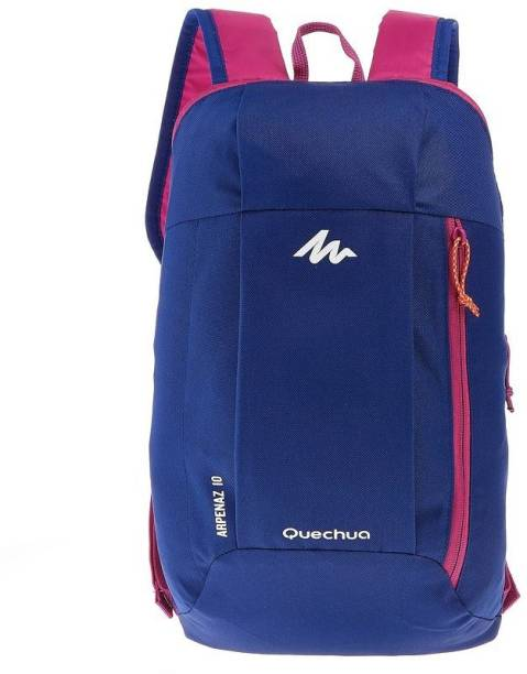 155800df15 Slazenger Camping Hiking Bags - Buy Slazenger Camping Hiking Bags ...