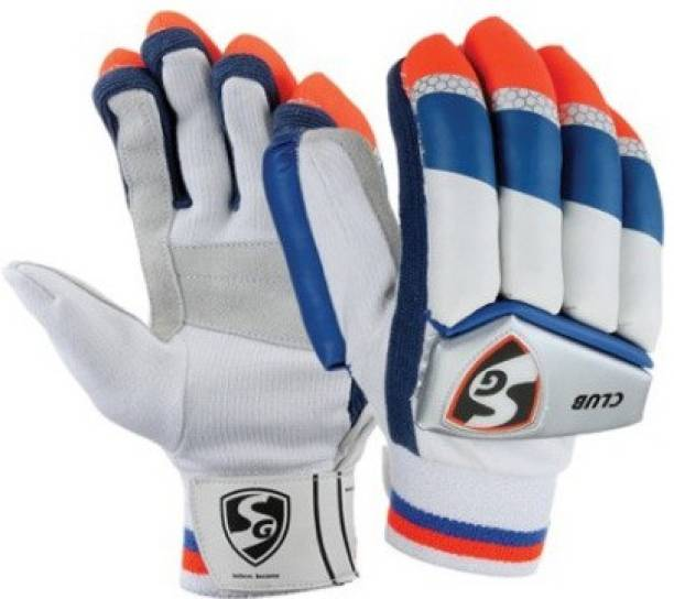 1b5001fbcbc Cricket Gloves - Buy Cricket Gloves Online at Best Prices In India ...