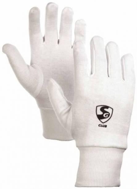 19 Elegant Nike Football Glove Size Chart