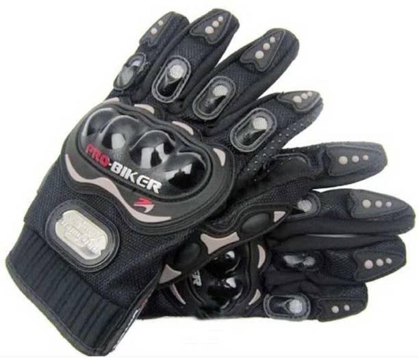 meenu arts PRO-BIKER XL-016 Cycling Gloves