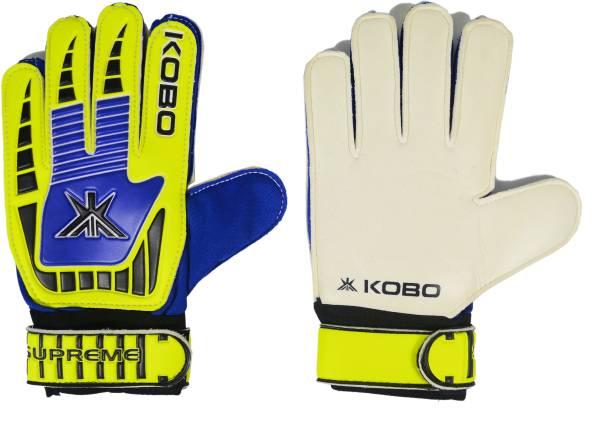 KOBO Supreme Goalkeeping Gloves