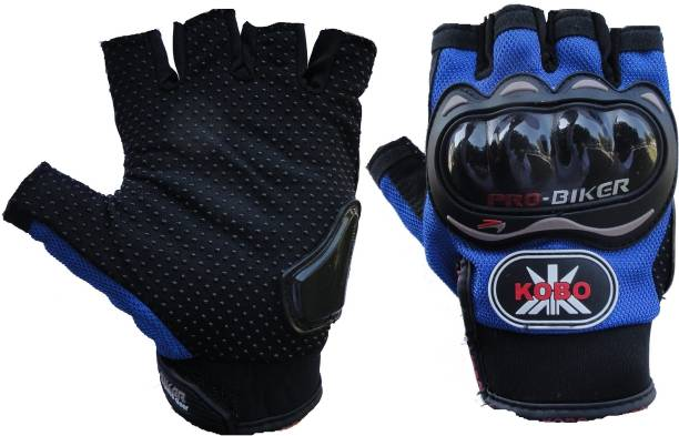 Probiker 3810 Cycling Gloves