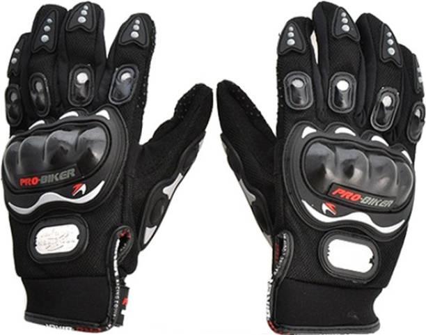 Probiker Racing, Riding, Biking Driving Gloves