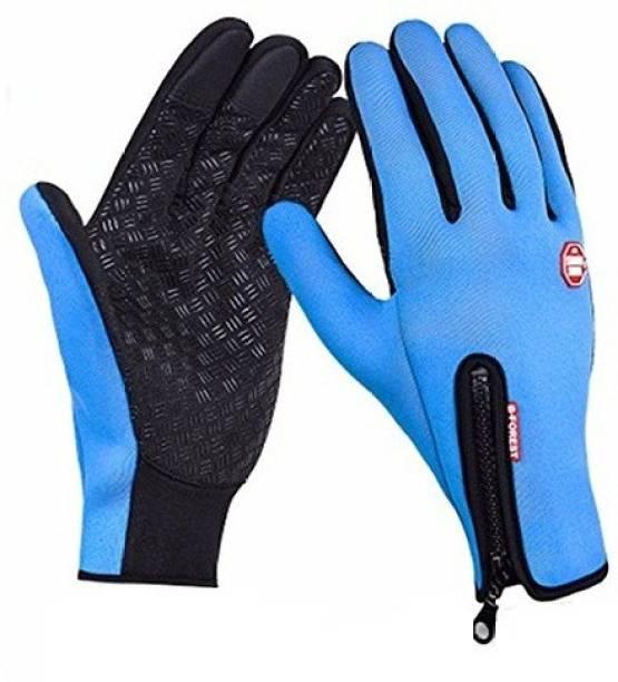 730f27eb1cdd Puma Running Gloves - Buy Puma Running Gloves Online at Best Prices ...