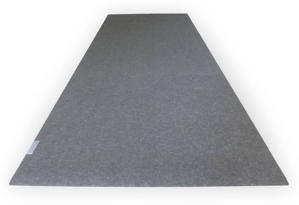dd8cde5128607 Rumi Yoga Mats - Buy Rumi Yoga Mats Online at Best Prices In India ...