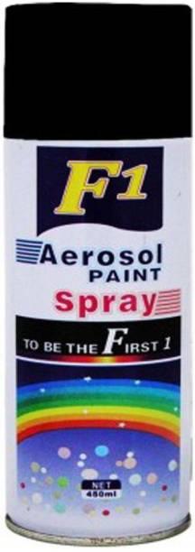 Rust Oleum Spray Paint - Buy Rust Oleum Spray Paint Online