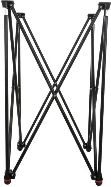 SYNCO Folding Carrom Stand