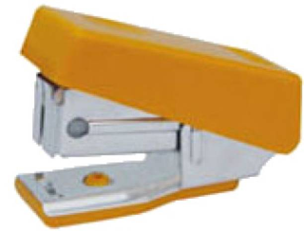 Staplers Pins Removers - Buy Staplers Pins Removers Online at Best