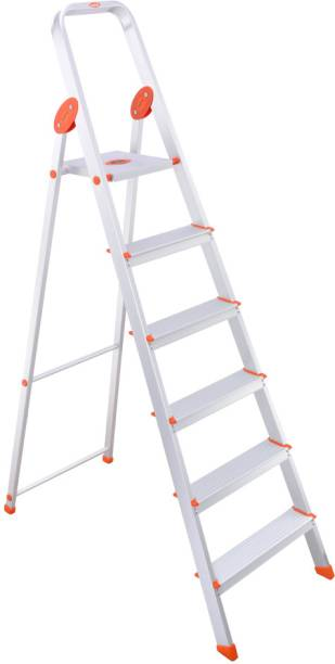 Ladders - Buy Ladders & Step ladders Online at Best Prices ...