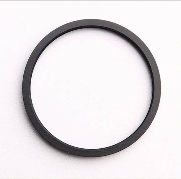 JJC Kiwifotos Metal Adapter Ring SD 77-72 Step Down Ring