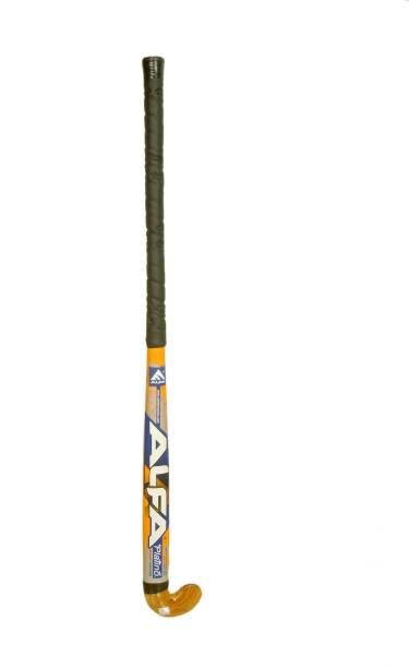 da9d71e572d Hockey Sticks - Buy Hockey Sticks Online at Best Prices In India ...