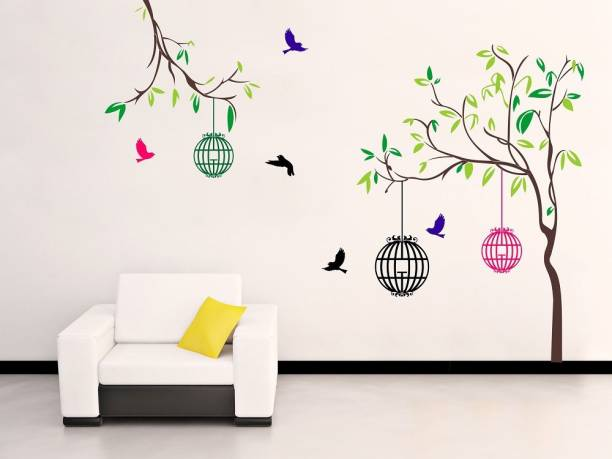 espcreation wall decals stickers - buy espcreation wall decals