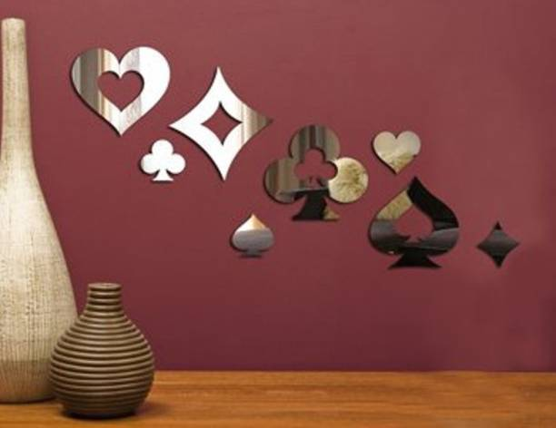 Incredible Gifts Medium 3D Stickers