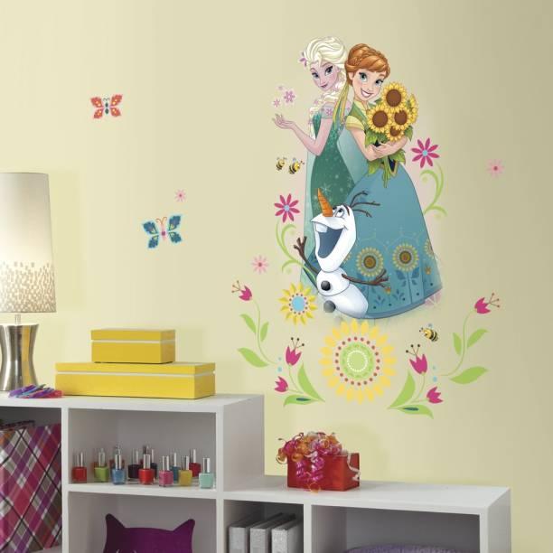 nilayaasian paints wall decals stickers - buy nilayaasian