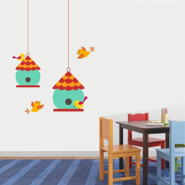 e04004ea3 Asmi Collections Wall Decals Stickers - Buy Asmi Collections Wall ...