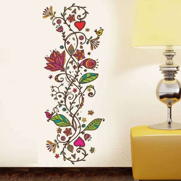 0b06ab1c3a3 Happy Walls Wall Decals Stickers - Buy Happy Walls Wall Decals ...