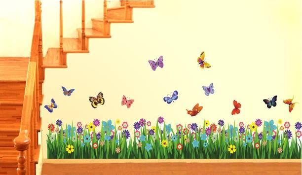 Aquire Wall Decals Stickers - Buy Aquire Wall Decals Stickers Online ...