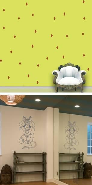 Wall Design Home Decor Festive Needs Buy Wall Design Home Decor