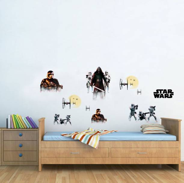disney wall decor clocks - buy disney wall decor clocks online at
