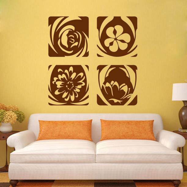 Decor Villa Wall Decals Stickers Buy Decor Villa Wall Decals