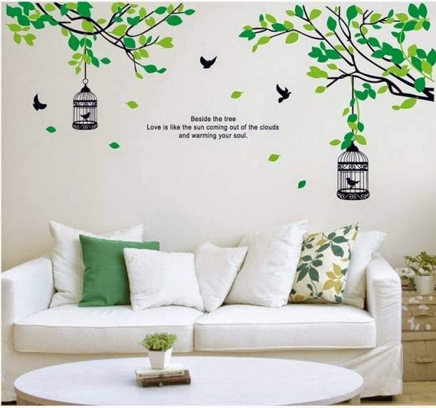 syga wall decals stickers - buy syga wall decals stickers online at