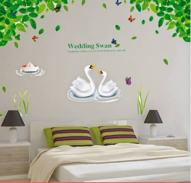 Syga Wall Decals Stickers Buy Syga Wall Decals Stickers Online At