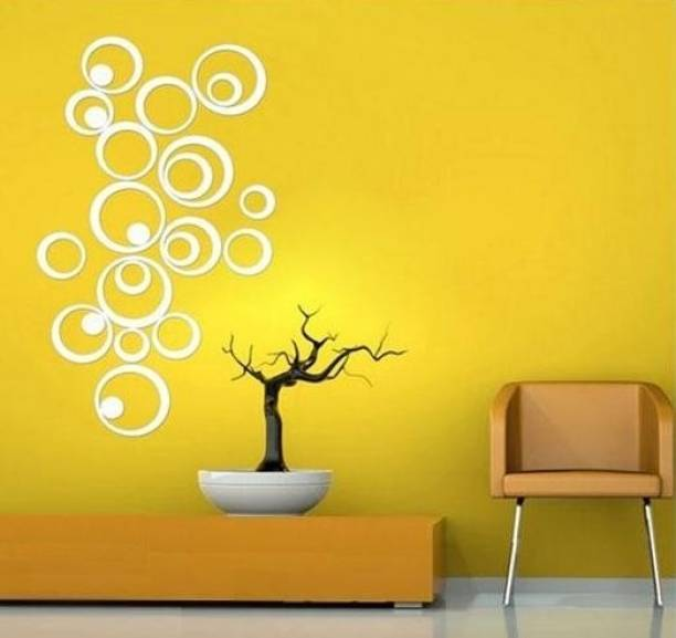 Wow Wall Stickers Home Decor Buy Wow Wall Stickers Home Decor