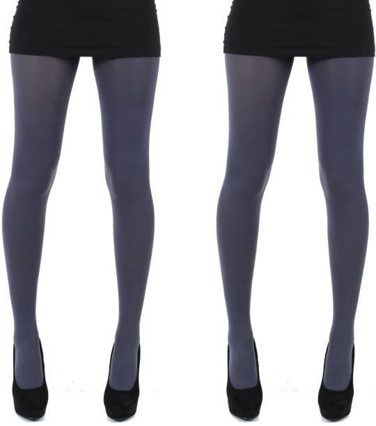 8212562cf2e Golden Girl Stockings - Buy Golden Girl Stockings Online at Best ...