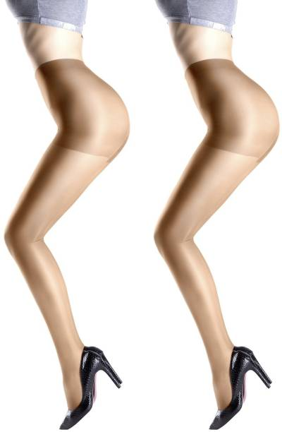 adcfc49b8 Celeb Style Knee Slit Stockings - Buy Celeb Style Knee Slit ...
