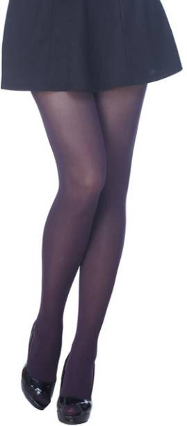9a13b458916 Stockings - Buy Stockings Online for Women at Best Prices in India