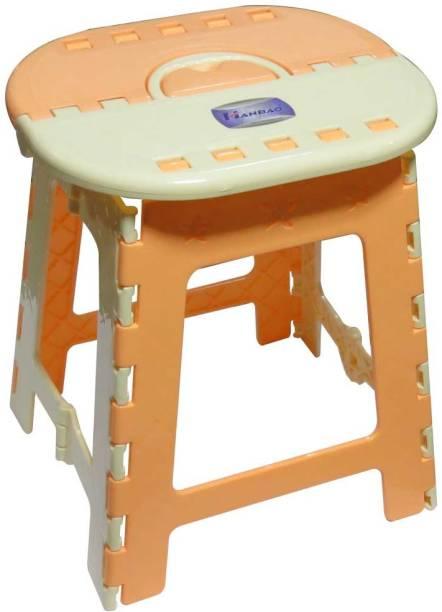 Hanbao Multiutility Small Folding Living & Bedroom Stool