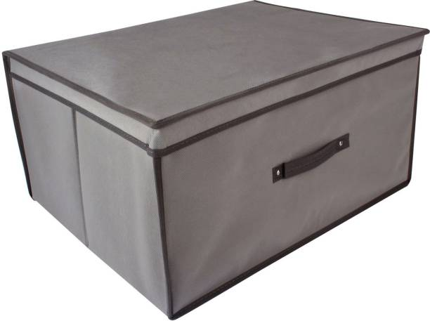 storage boxes buy storage boxes online at best prices in india