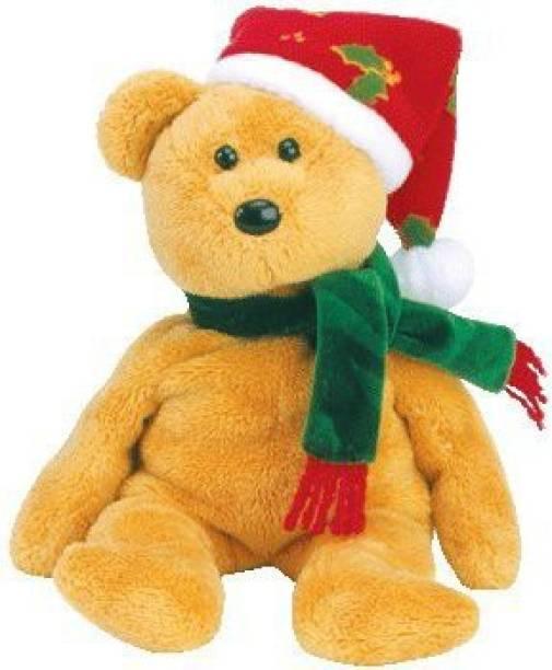 Ty Beanie Babies Toys - Buy Ty Beanie Babies Toys Online at Best
