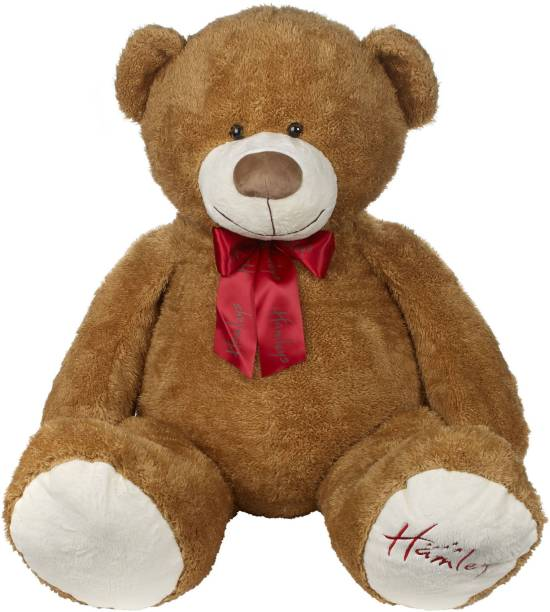 Hamleys Toys - Buy Hamleys Toys Online at Best Prices in India ...