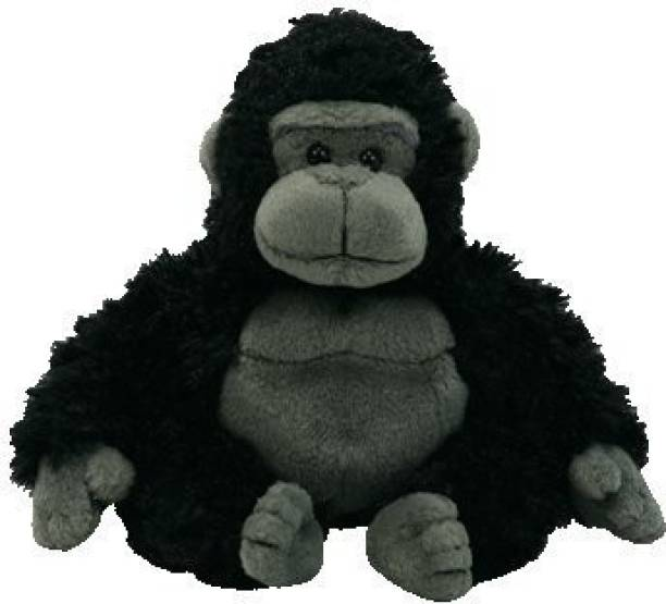 22f0f2cb502 Ty Toys - Buy Ty Toys Online at Best Prices in India