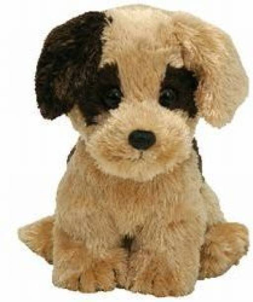 Ty Soft Toys - Buy Ty Soft Toys Online at Best Prices In India ... 9832725b784f