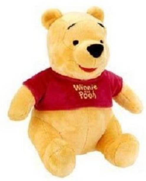 5bd85155d Winnie the Pooh My Friends Tigger And Pooh Disney Beanz Plush 8 Inch - 12  inch