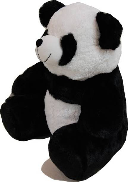 ece9bccfe Surbhi Soft Toys - Buy Surbhi Soft Toys Online at Best Prices In ...