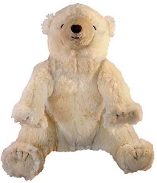 5b87cdd5af1 Teddy Bears Soft Toys - Buy Teddy Bears Soft Toys Online at Best ...