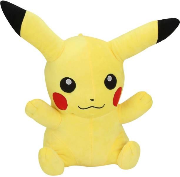 POKEMON Pikachu  - 25 cm